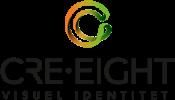 CRE-Eight-logo