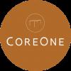 core-one-logo-trns