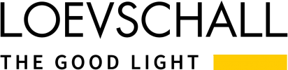 loevschall-logo
