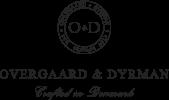 overgaard-dyrman-logo